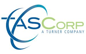 TasCorp - A Turner Company