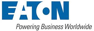 Eaton - Powering Business Worldwide
