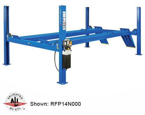 RFP14